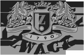 logo-zwack2-270x175.png