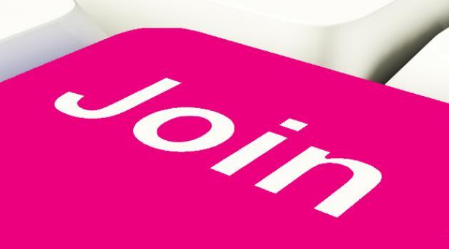 magenta_join_keyboard_button.jpg