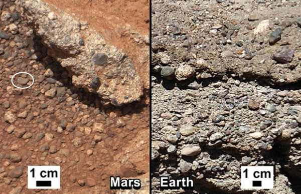 mars-curiosity-stream-river-bed-water-600x387.jpg
