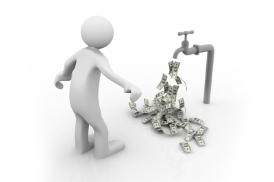 money-flowing-from-spigot.jpg