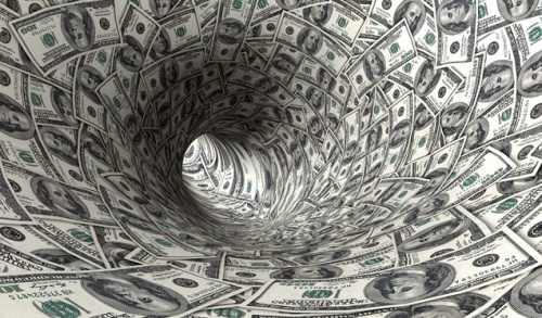 money-funnel.jpg