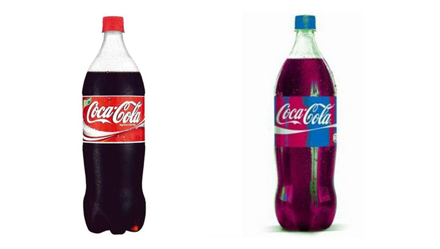 new-coca-cola-design.jpg