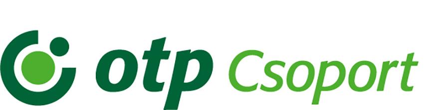 otp_csoport_logo.jpg