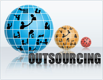 outsourcing-benefits.jpg