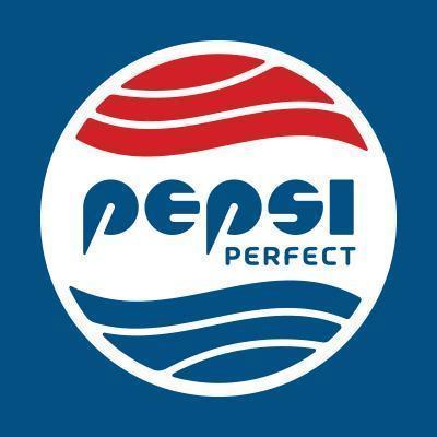 pepsiperfect.jpg