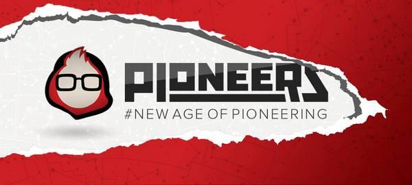 pioneers_festival.jpg