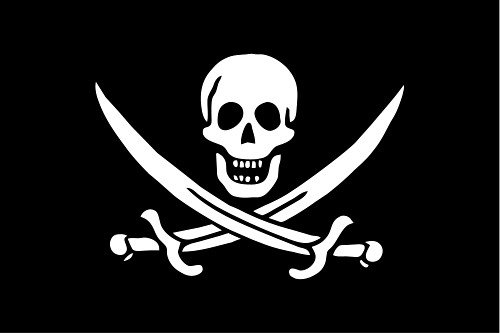 pirate_jack.jpg