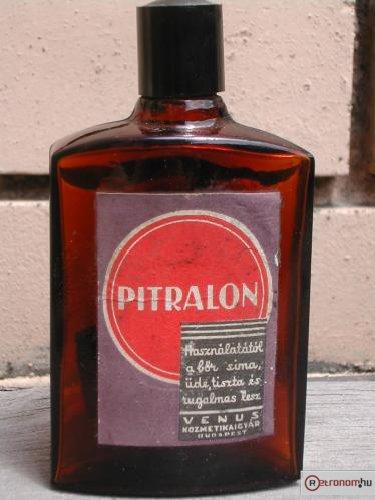 pitralon_1.JPG