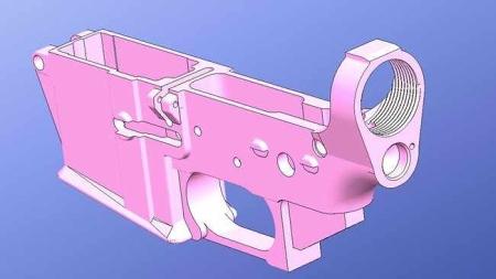 printable-gun-part.jpg