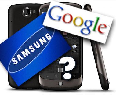 samsung-google-nexus-s-rumor-androinica.jpg