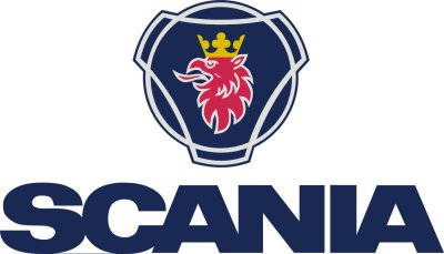 scania_logo_jpg.jpg
