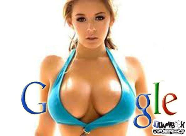 sexygoogle.jpg