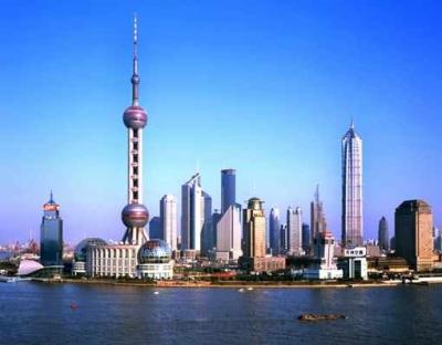 shanghai_skyline_g2.jpg