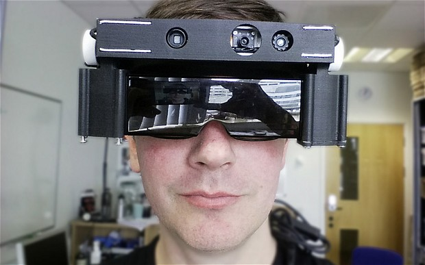 smart-glasses.jpg