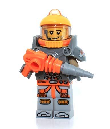 spaceminer.jpg