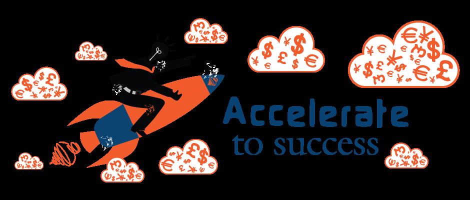 startup-accelerator-incubator.png
