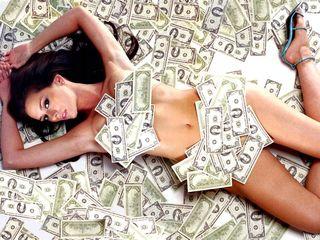 stripper_bills2.jpg