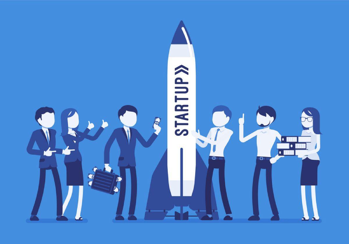 successful-startup-vortex.jpg