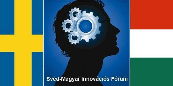 sved_magyar_innovacios_forum.jpg