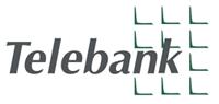 telebank.png