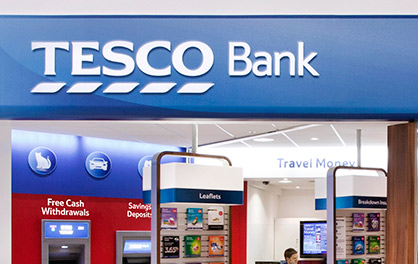 tesco-bank.jpg