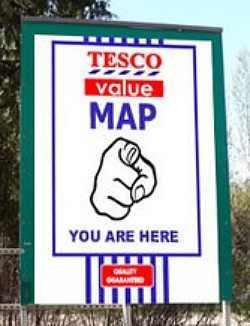 tesco_value_map.jpg