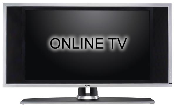 tv-online.jpg