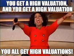 value.jpg