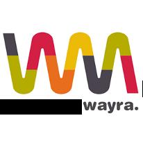 wayra_square.png