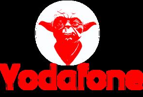 yodafone.png