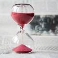 munkahelyi időmérés