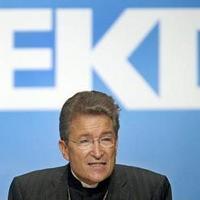 A Német Evangélikus Egyház (EKD) és a gazdasági válság