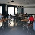 Protestáns teológiai párbeszéd határok nélkül - beszámoló a 7. SOMEF kongresszusról