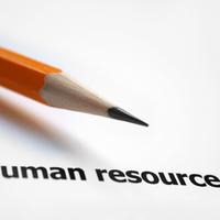 Üzleti hírszerzés a munkaerőtoborzás során - interjú