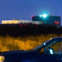 Az NSA mint a gazdasági kémkedés szupercsapata?