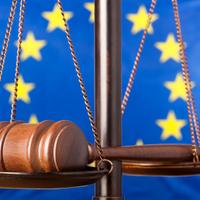 Új szabályok szerint kezel üzleti titkokat a GVH