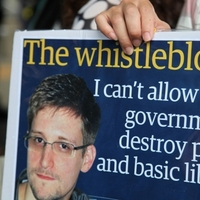 Az amerikai lehallgatás célja a gazdasági kémkedés volt, ráadásul ezzel az európai szövetségesek is tisztában vannak