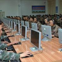Ipari kémkedéssel vádolja Washington a kínai hadsereget