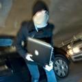 Brutális kárral jár egy céges laptop elvesztése