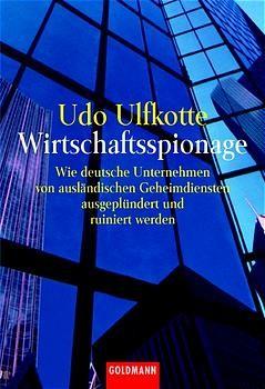 Ulfkotte+Wirtschaftsspionage.jpg