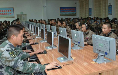 china-army-hackers.jpg