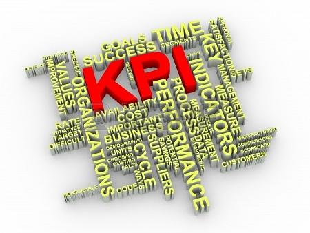 kpi3.jpg