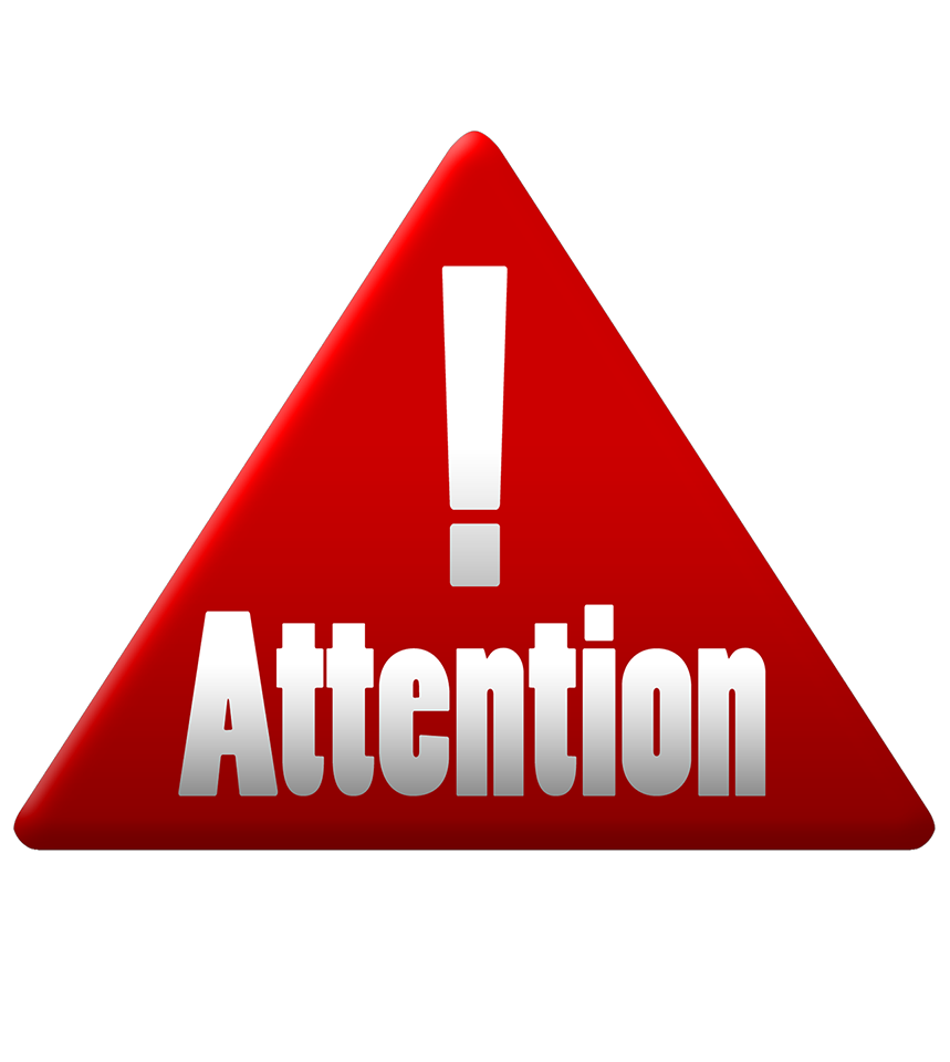 sparkies-attention-symbol.png