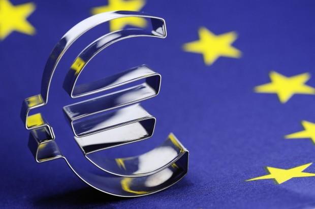 tat-euro-DW-Wirtschaft-Paris.jpg