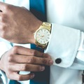 Miért nem dilemmáznak a sikeresek vállalkozók?