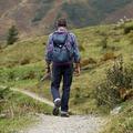 Heti tipp: A legjobb eredményed előfeltétele a szabadidő