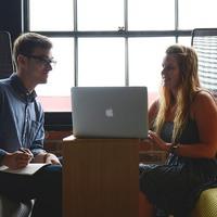 8 tipp a sikeres ügyfélinterjú készítéshez