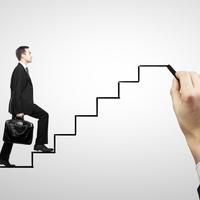 Járj egy lépéssel a konkurencia előtt