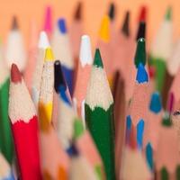 Te milyen színeket használsz?