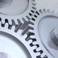 3 dolog, amire figyelj az üzleti ötleted kikristályosítása során
